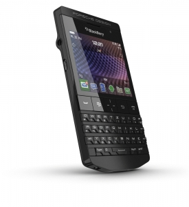 Blackberry P'9981_phtd
