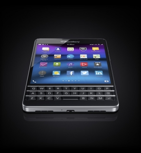 Blackberry Passport_phtd