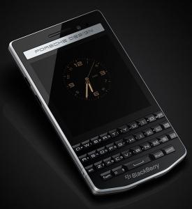Blackberry P'9983_phtd