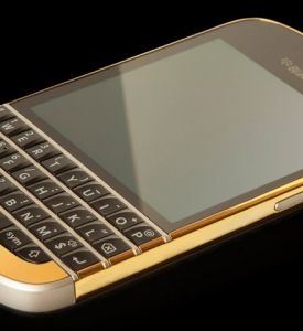 Blackberry Q10 (GOLD)_phtd