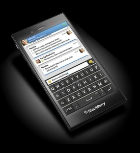 Blackberry Z3_phtd