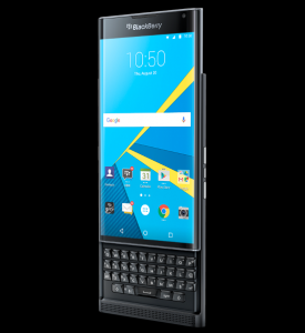 BLACKBERRY PRIV_phtd