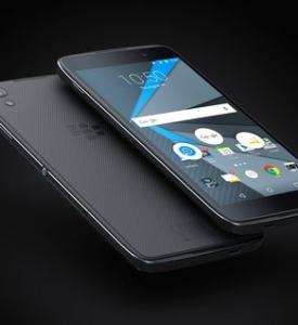 BlackBerry DTEK50_phtd
