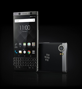 BlackBerry KEYONE_phtd