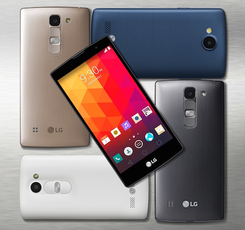 LG-new-phones-2-4166-1424671015