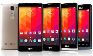 LG-new-phones-8810-1424671014